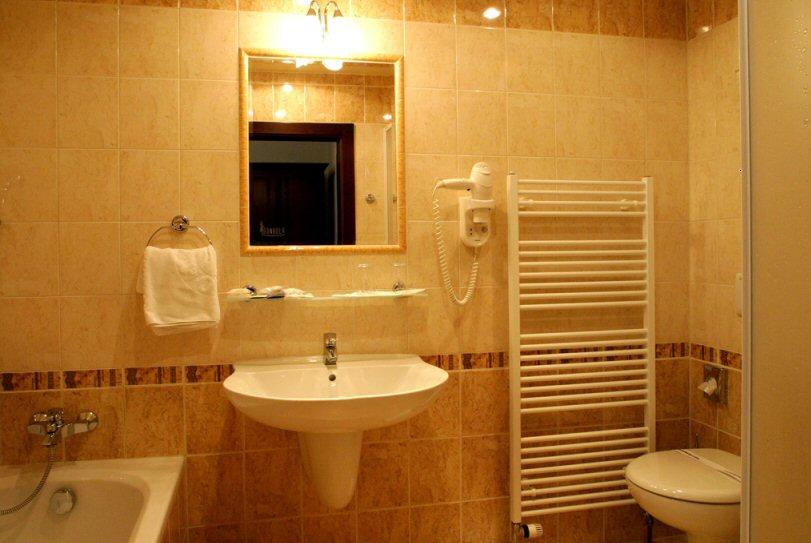 Hotel Gondola fotografie 6