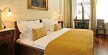 HotelGrand Praha