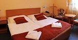 HotelGustav Mahler Jihlava