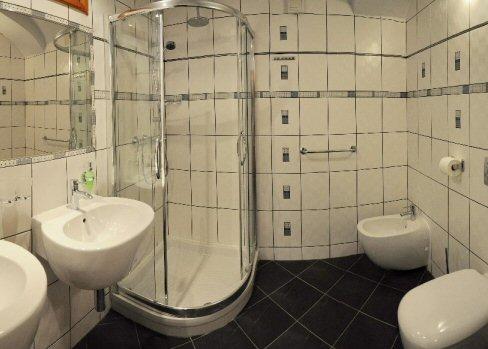Hotel Gustav Mahler fotografie 5
