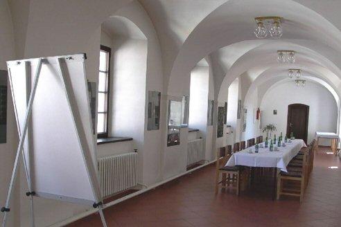 Hotel Gustav Mahler fotografie 6