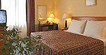 HotelHarmony Praha