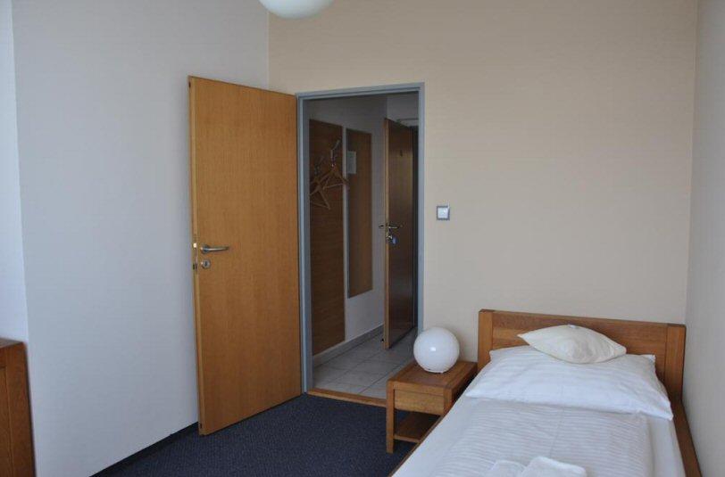 Hotel Hazuka fotografie 8