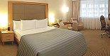 HotelHilton Prague