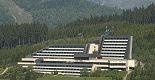 HotelHoral Spindleruv Mlyn