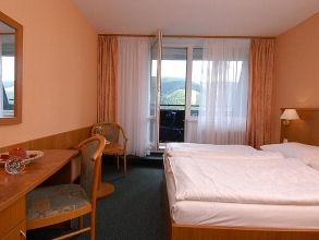 HotelOrea Resort Horal Špindlerův Mlýn
