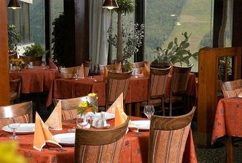Hotel Orea Resort Horal fotografie 6