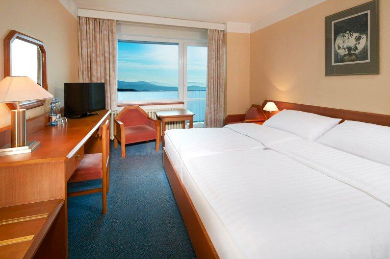 Hotelu Orea Resort Horizont Železná Ruda 2