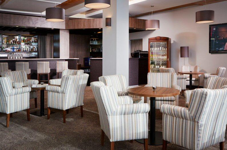 Hotel Hotel Orea Resort Horizont fotografie 7