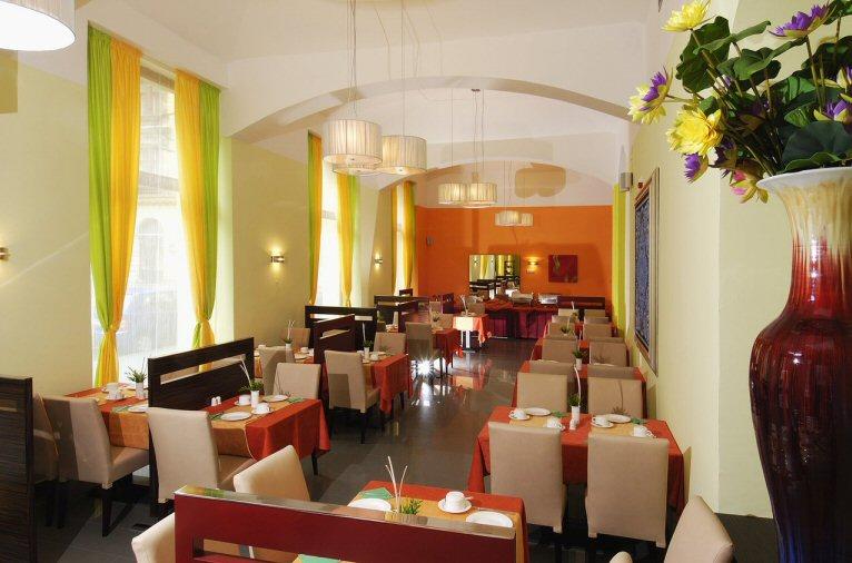 Hotel Manes photo 11