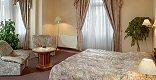 HotelHvezda Marianske Lazne