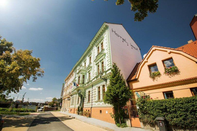 Hotel Irida photo 3