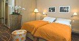 HotelIris Prague