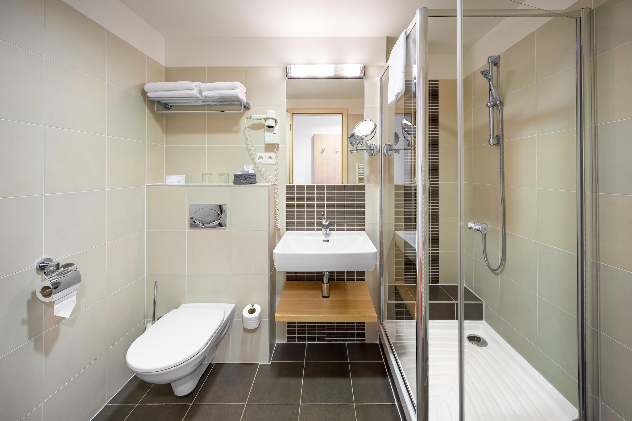 Hotel Iris photo 3