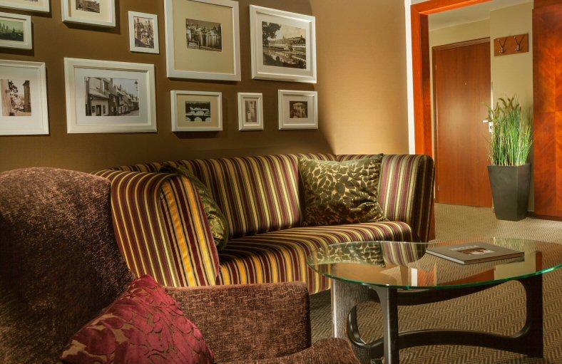Hotel Jalta photo 3