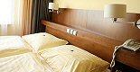 HotelJana Prerov