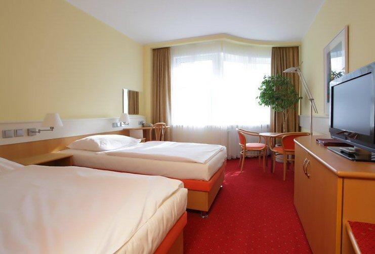 Hotel Jana fotografie 6