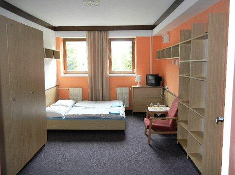 Hotel Javor fotografie 4