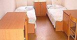 HotelJednota Praha