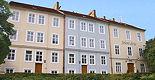 HotelEA Jelení Dvůr Praha