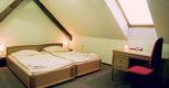 HotelJerome House Praha