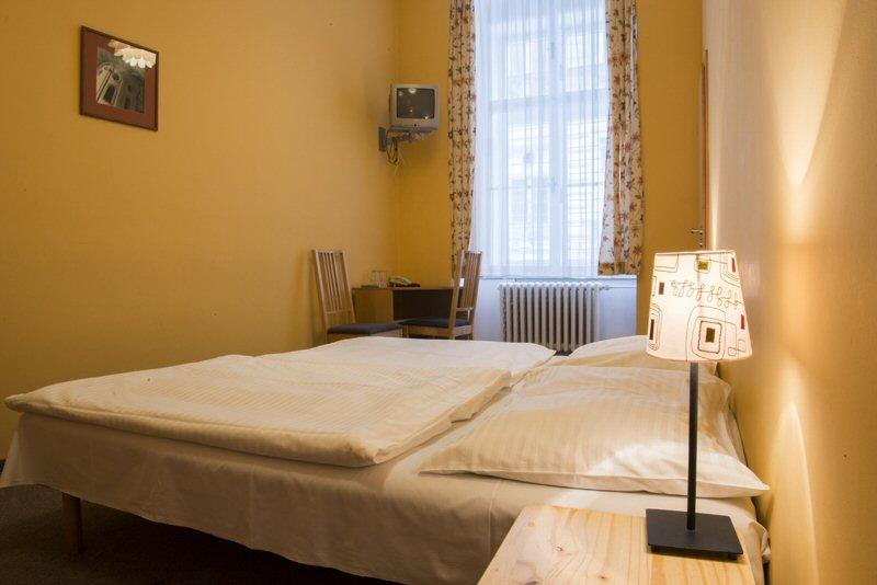 Hotel Jerome House photo 10