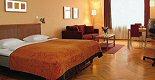 HotelJulis Prague