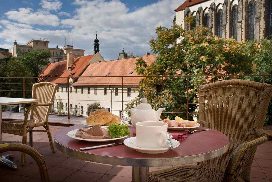 Hotel Julis photo 10
