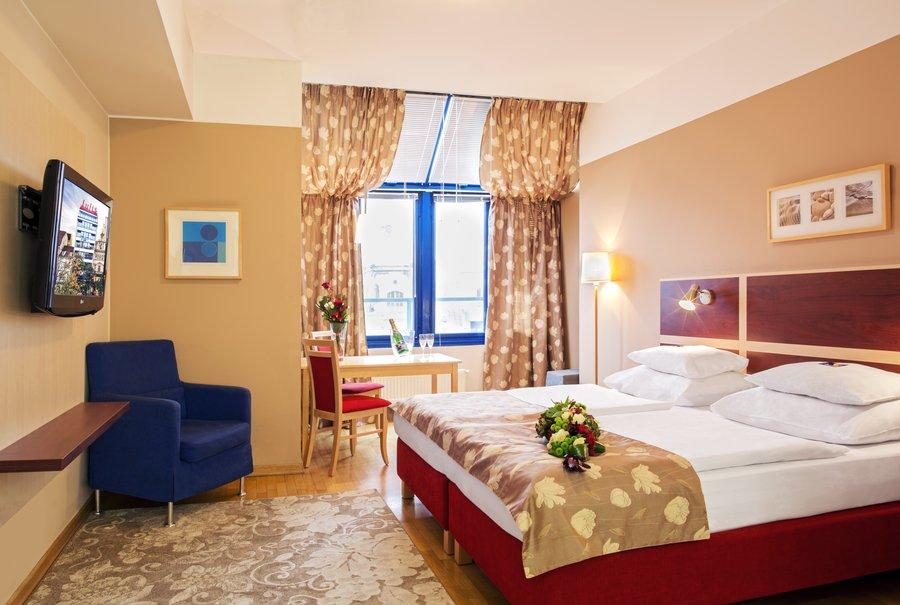 Hotel Julis photo 11