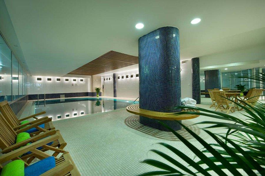 Hotel Julis photo 12