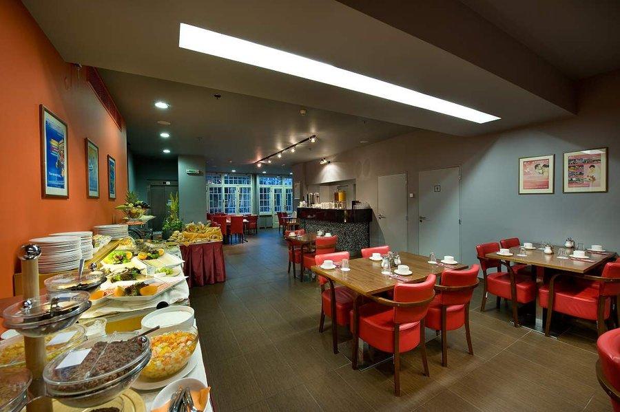Hotel Julis photo 4