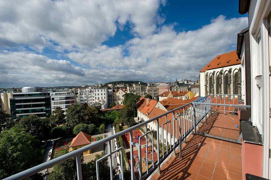 Hotel Julis photo 7