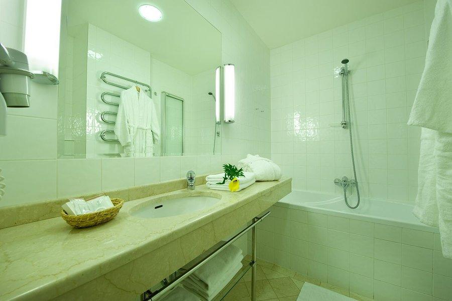 Hotel Julis photo 8