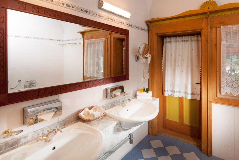Hotelu Jurkovičův dům Luhačovice 4
