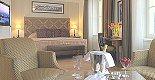 HotelKempinski Strbske Pleso