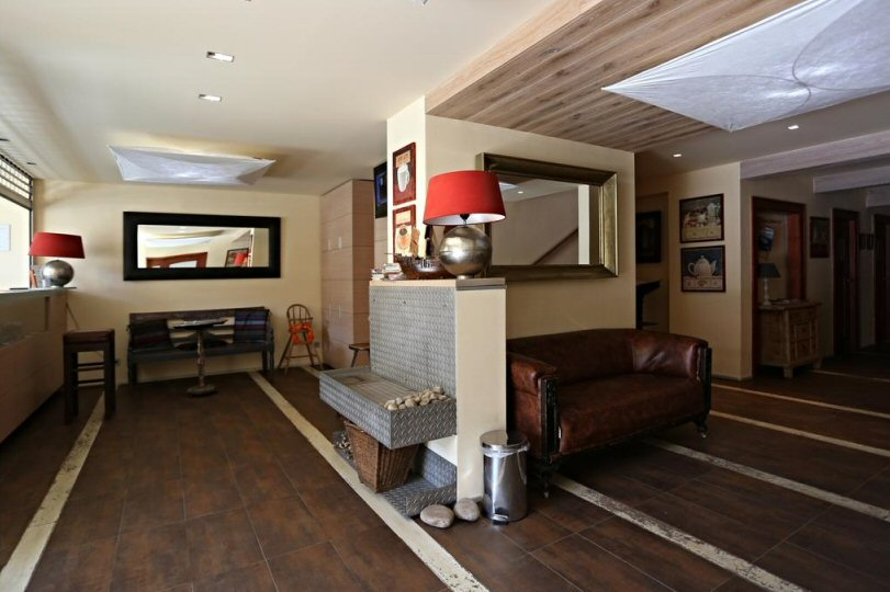 Hotel Krakonoš fotografie 6