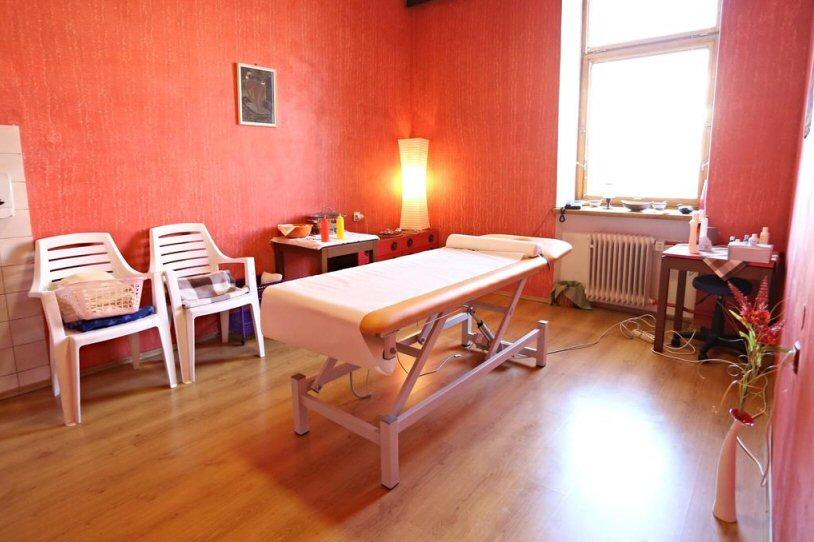 Hotel Krakonoš fotografie 7