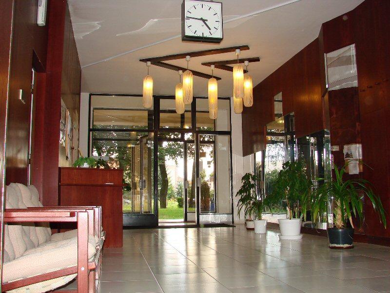 Hotel Kristl fotografie 7