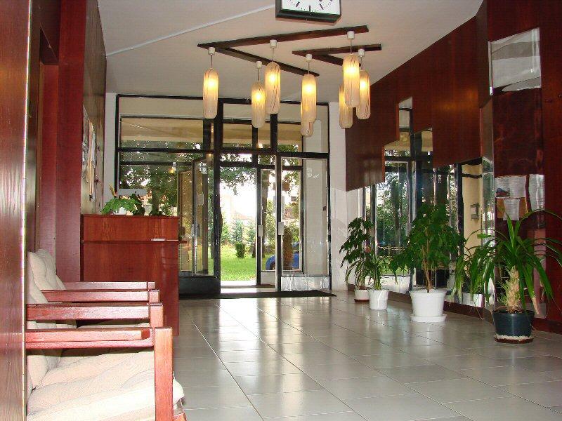 Hotel Kristl fotografie 8