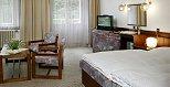 HotelLabe Marianske Lazne