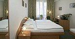 HotelLegie Praha