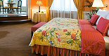 HotelLe Palais Prague