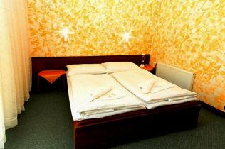 Hotel Liberec Liberec