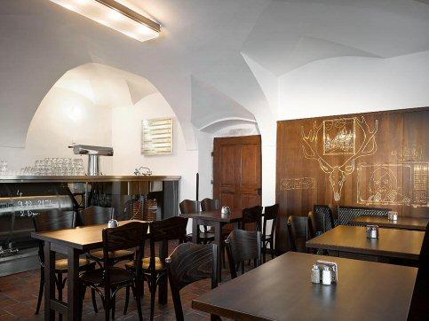 Hotel Lokal Inn photo 5