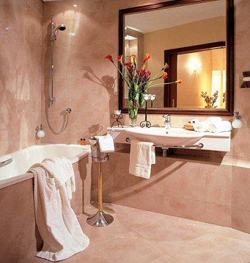 Hotel Louren fotografie 6