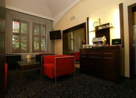 Hotel Lunik photo 3