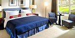 HotelMandarin Oriental Praha