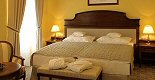 HotelMaria Marianske Lazne