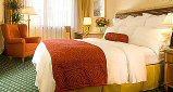 HotelMarriott Apt. Prague