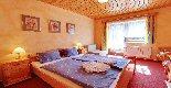 HotelMartin Spindleruv Mlyn